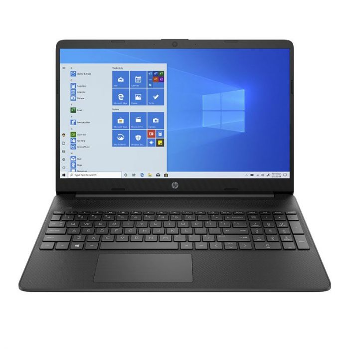 HP PC PORTABLE 15'6 FHD - AMD 3020 2,6Ghz - SSD 256Go - RAM 4 Go
